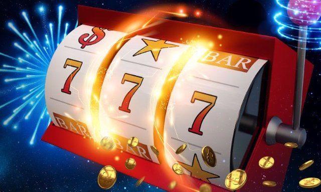 Бонусы и джек-поты игрового клуба Azino