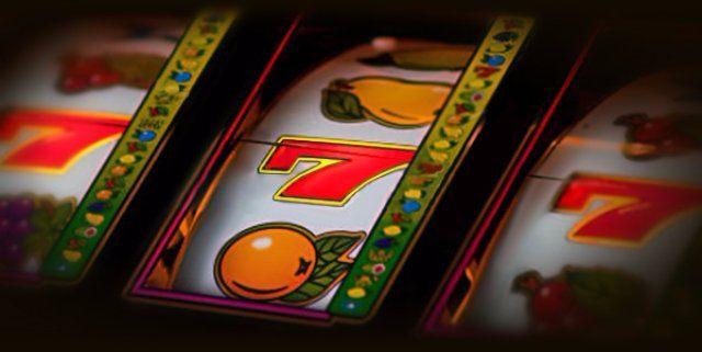 Лучшие игровые аппараты казино Вулкан Гранд