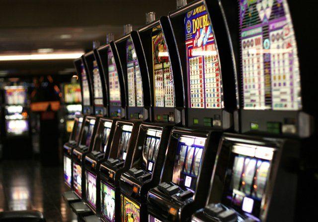 Как обогатиться в интернете на сайте онлайн-казино Vulkan Vip?