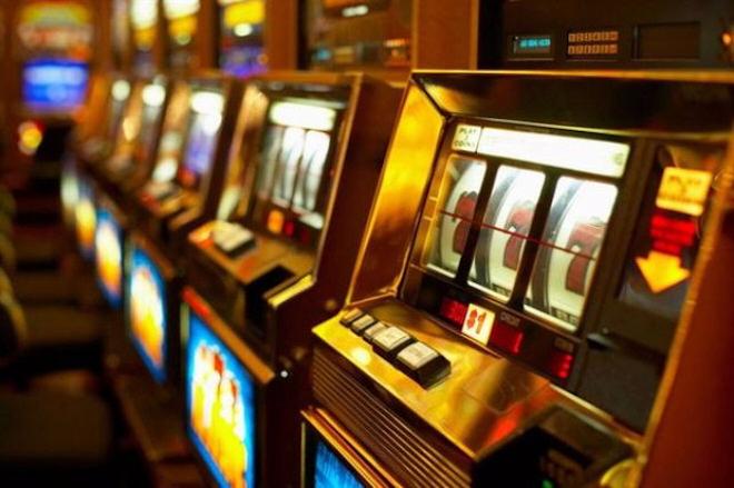 Самое честное и прозрачное казино Вулкан 24