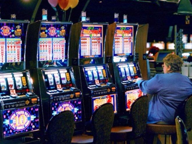 Игровой портал Азино с лучшими автоматами