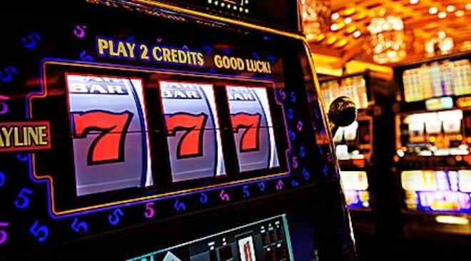 Преимущества регистрации в онлайн казино Супер Слотс
