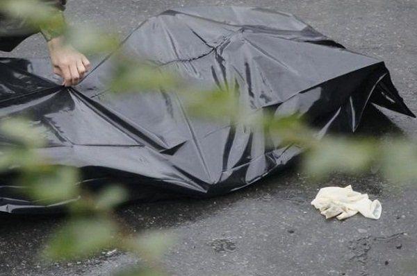 Тело подростка, найденного в Кемеровской области, пока не опознано