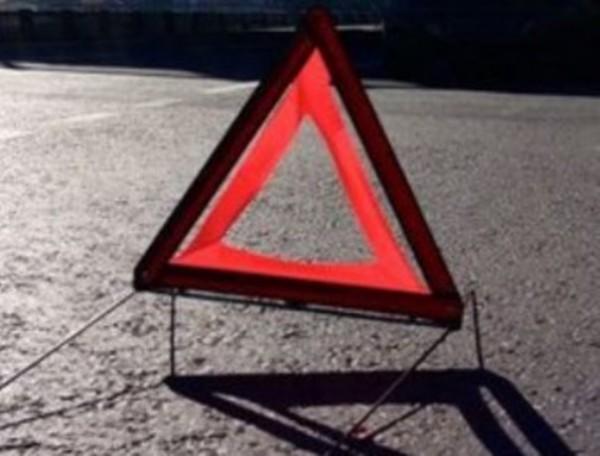 В Башкирии в ДТП с микроавтобусом погиб водитель легковушки