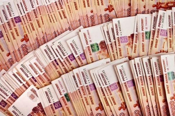 Жительница Приморья незаконно вывела за границу 90 млн рублей