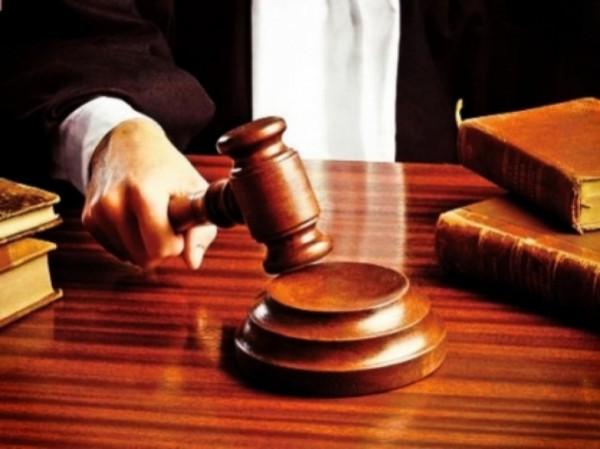 В Калининграде осужден мужчина, покусавший и забивший до смерти сожительницу