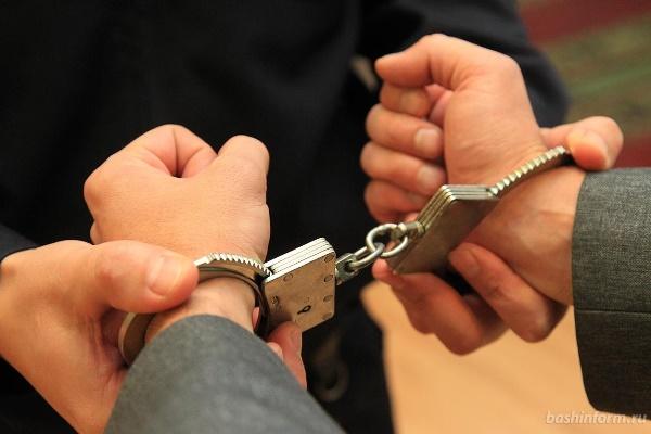 Экс-глава Клинского района Постригань задержан при попытке покинуть страну