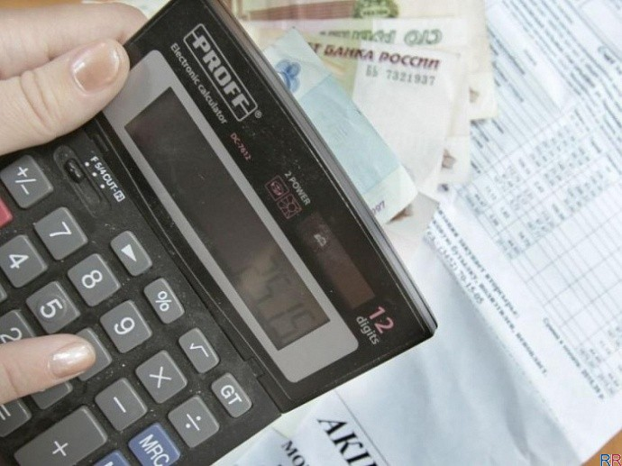 Новые тарифы ЖКХ с 1 июля в России: что поменяется, на сколько возрастут. Таблица цен на воду, газ, свет, отопление