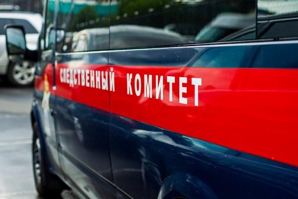 В Барнауле 6-летний мальчик погиб от удара электрическим током