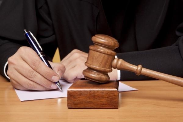 В Шахтах мужчина приговорен к пяти годам за похищение бывшей супруги