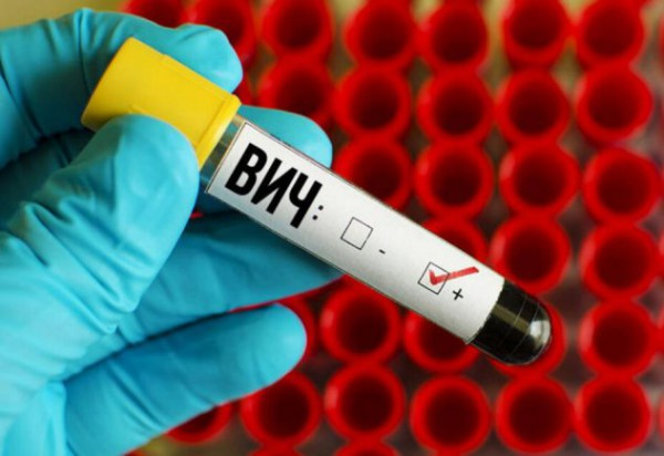 Жительница Коми пойдт под суд за сокрытие от партнеров диагноза «ВИЧ»
