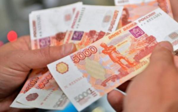 Серийного грабителя банков задержали в Ростове