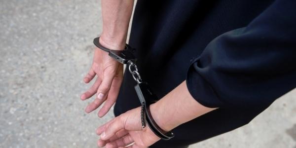 В Хабаровске 22-летний парень пытался изнасиловать девочку