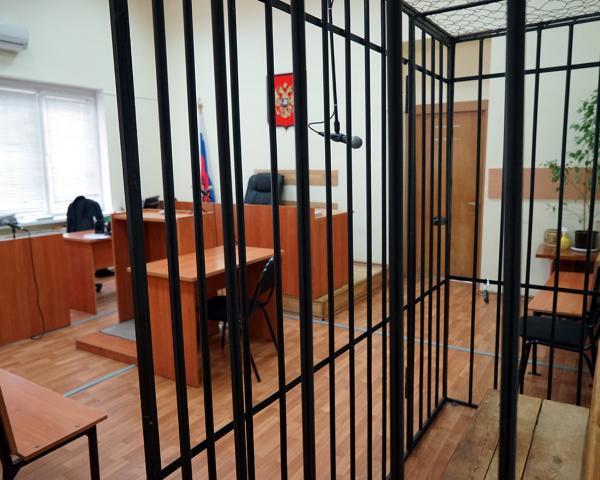 В Оренбурге получили срок краснодарские мошенники