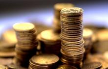 Уставной капитал ярославского полигона «Скоково» увеличат на 332 миллиона рублей