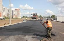 В Ярославле дополнительно отремонтируют картами еще около 100 дорог