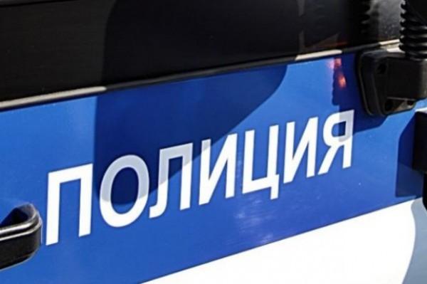 Разложившийся труп нашли в квартире на севере Петербурга