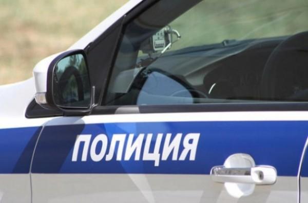 В Самаре под мостом нашли мумифицированные останки мужчины