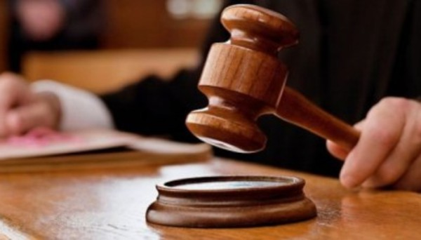 Жителя Башкирии осудили за нападение на полицейских в электричке