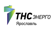 ПАО «ТНС энерго Ярославль» и платежный сервис А3 запустили систему быстрой оплаты всех коммунальных услуг одним платежом