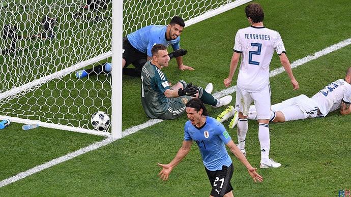 России – Испании: прогноз матча, когда и где смотреть
