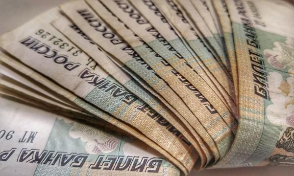 Водителя-бесправника в Екатеринбурге оштрафовали на 150 тысяч рублей