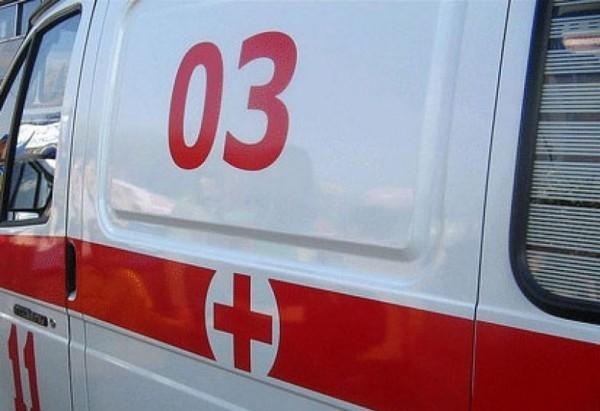 Селфи у высоковольтных проводов чуть не убило подростка в Приморье