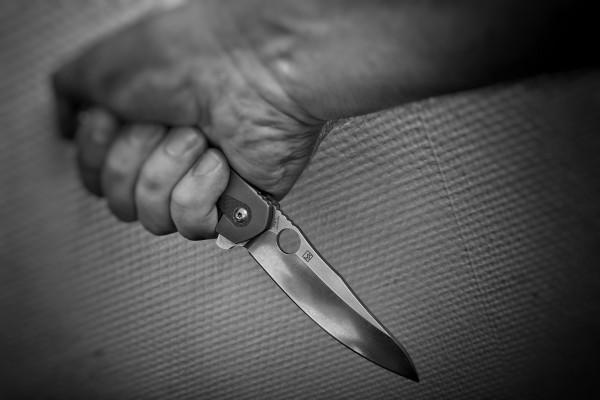Суд приговорил к 20 годам новосибирца, убившего студентку-путану