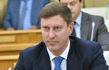 Председатель правительства Ярославской области заработал за прошлый год почти миллион рублей больше своего начальника