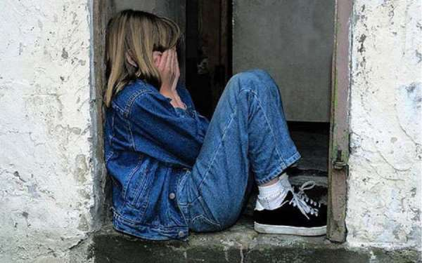 13-летняя гражданка США, сбежавшая от приемной матери в Петербурге, нашлась