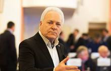 Ярославцев Анатолия Лисицина и Валентину Терешкову теперь не пустят в Украину