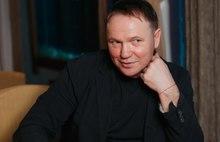 Подозреваемый  в педофилии ярославский бизнесмен признан вменяемым
