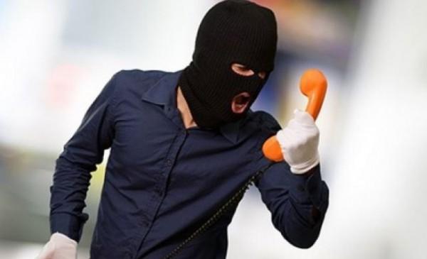 В Калининграде лже-террорист «заминировал» 10 отелей