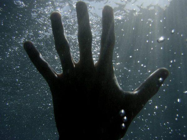 В Иркутской области за 2 дня утонули 3 молодых человека