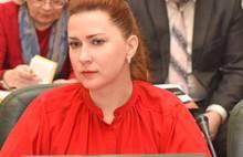 Глава Центральных районов Ярославля написала заявление на градозащитницу