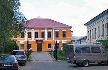 В Ярославской области еще одним объектом культурного наследия стало больше