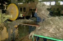 В Ярославской области льнозаводу вместо 20 тысяч пришлось отдать 200 тысяч рублей
