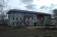 В Ярославле суд постановил разобрать незаконную надстройку над историческим флигелем в зоне Юнеско