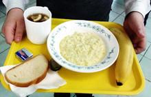В Ярославской области депутаты хотят поднять цены на школьные завтраки