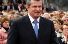Экс-губернатор Ярославской области Сергей Вахруков сохранил свой пост в Совбезе РФ