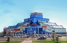 В Ярославской области пройдет день пожарной безопасности