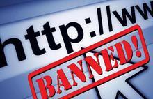 В Ярославле суд запретил сайт, рассказывающий как уйти от алиментов