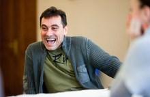 На художественного руководителя Волковского театра Евгения Марчелли  написали  жалобу  министру культуры Владимиру Мединскому