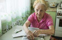 Ярославские депутаты предлагают Госдуме еще раз продумать пенсионную реформу