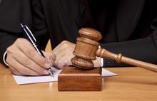 В Ярославле суд рассматривает дело о взятке сотруднику таможни