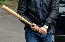 «Злой» ярославец предстанет перед судом за разбитую машину