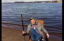 В Ярославле пропал мужчина, приехавший из Беларуси