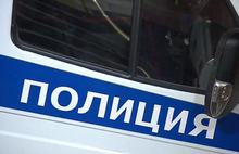 На улице в Ярославле нашли тело женщины