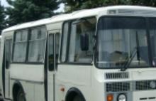 Только арест восьми автобусов и иномарки заставил ярославца заплатить по кредиту