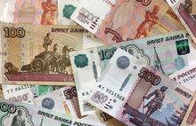 В Ярославской области за невыплату зарплаты на руководителя сельхозпредприятия завели уголовное дело
